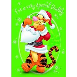 disney christmas animation christmas2010