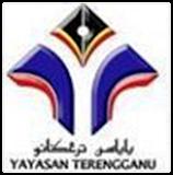 Yayasan Terengganu Sponsorship