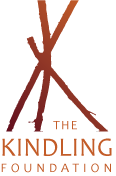 Kindling Foundation