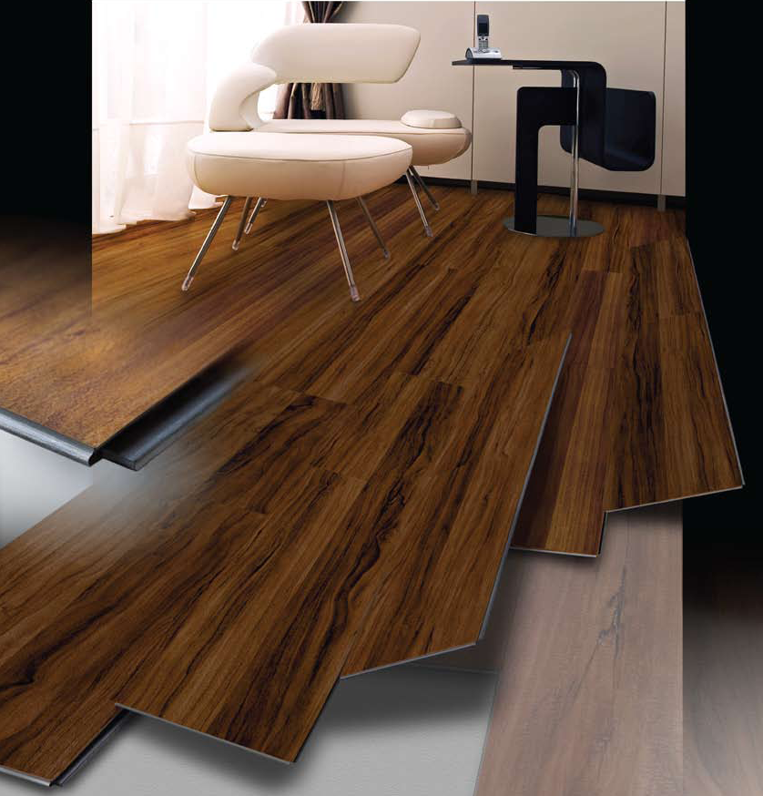 Allure flooring is allure flooring waterproof for Allure flooring