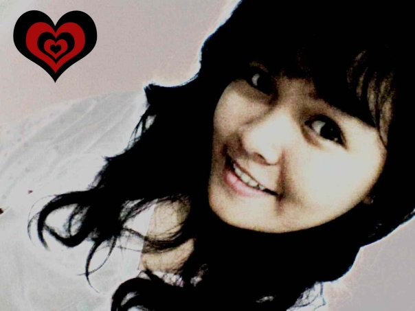 Profile.php