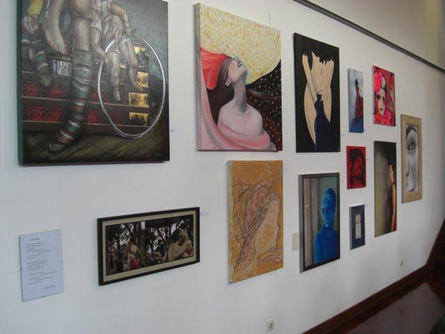 The figurative wall