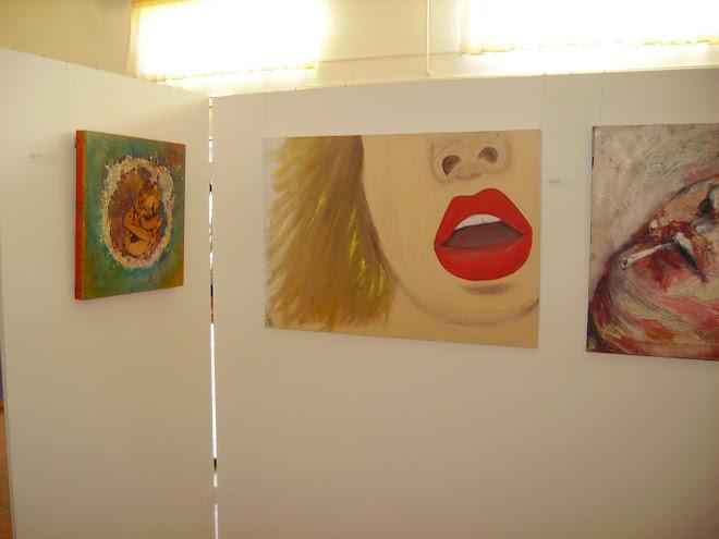 The work of Teresa Duarte