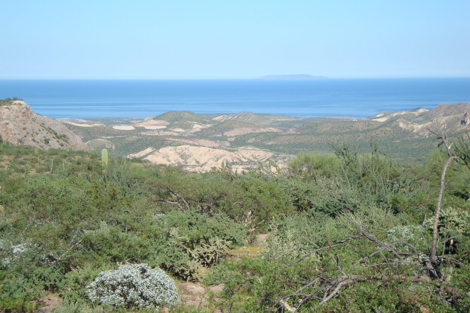 http://4.bp.blogspot.com/_YQ9B1EOwPrw/TFs-MT1NyGI/AAAAAAAAAF4/VGc0r8JN-fI/s1600/18-Baja+California+%2813%29.JPG