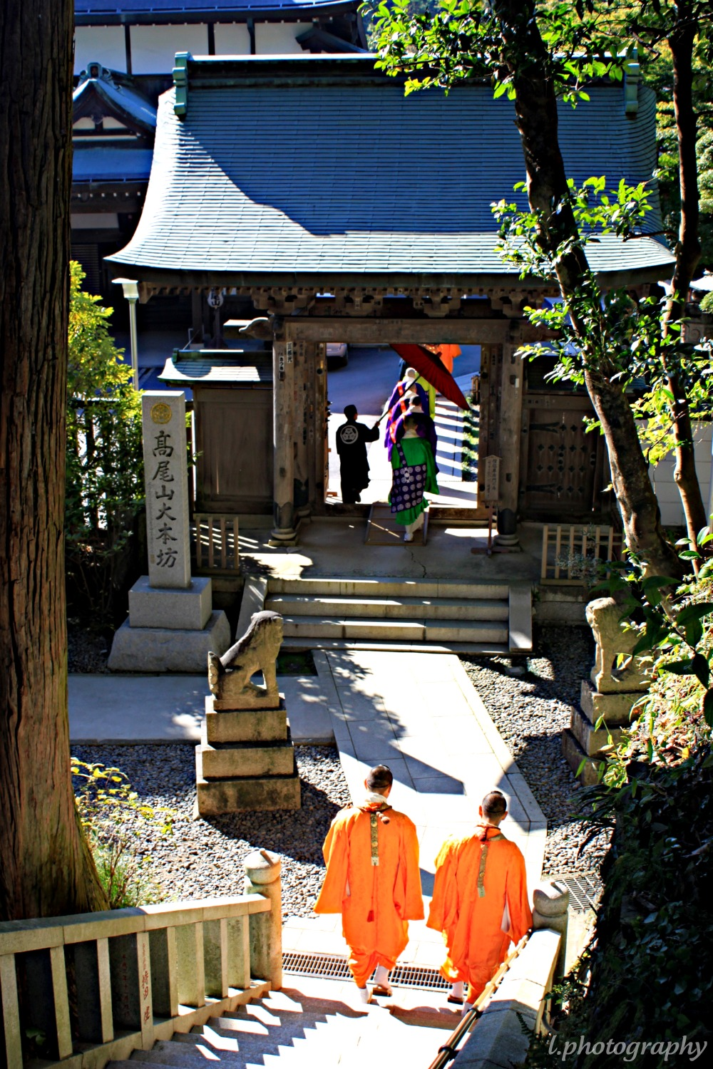 zion grove buddhist personals The monterey bay zen center was founded in 1988 in mbzc is a buddhist meditation community following the soto zen tradition brought to.