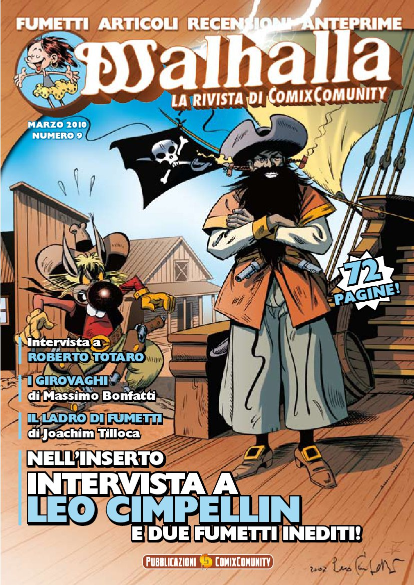 http://4.bp.blogspot.com/_YQBwB_rFSZ4/S8DJURCcg7I/AAAAAAAABjw/x0_o-k_tkCg/s1600/WH9-cover.jpg