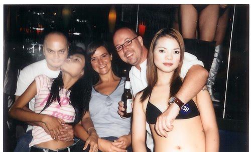 prostitutes singapore price