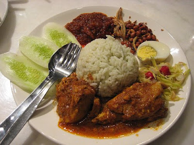 a look at the famous malaysian national snack Best home restaurants in malaysia eat food made by home chef and enjoy private dinners choose from different cuisines, menus and book now.