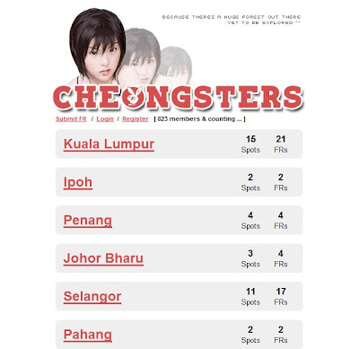 singapore prostitutes online website