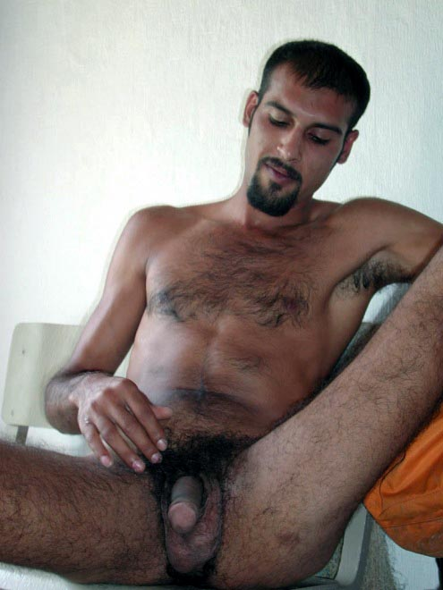 bite gay arabe bogoss black