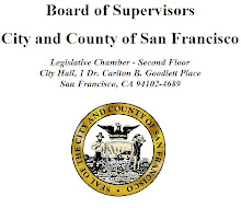 Videos of San Francisco Board Of Supervisors for the Proposition to Stop the Sale of KUSF