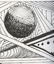 Sketchy2