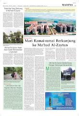 Madina News