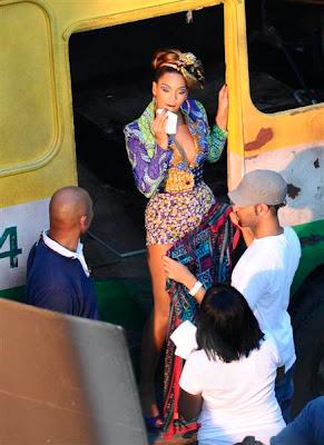 65450ew_knowles_b-gr_11 Alicia & Beyonce sous le soleil de Rio