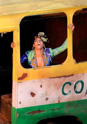 65450ew_knowles_b-gr_02 Alicia & Beyonce sous le soleil de Rio