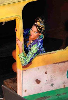 65450ew_knowles_b-gr_04 Alicia & Beyonce sous le soleil de Rio