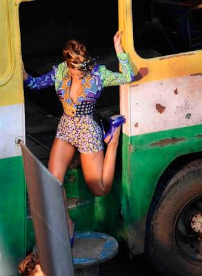 65450ew_knowles_b-gr_09 Alicia & Beyonce sous le soleil de Rio
