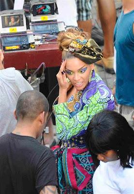 65450ew_knowles_b-gr_17 Alicia & Beyonce sous le soleil de Rio