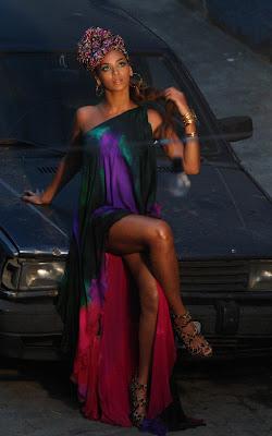 beyonce-knowles-alicia-020909-3 Alicia & Beyonce sous le soleil de Rio