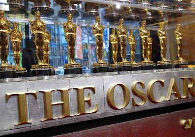 >Mo'Nique | Oscar du Meilleur Second Rôle Féminin