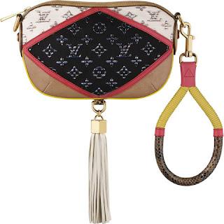 >Le sac transformable Louis Vuitton