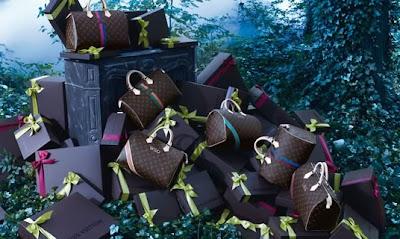 >Personnalisez votre sac Louis Vuitton