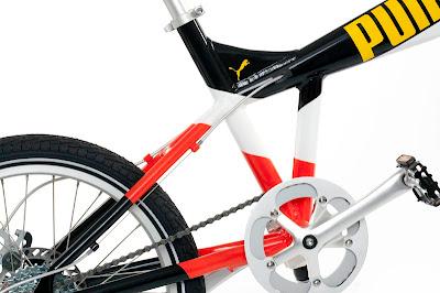 Pico_02 >Fashion Alert   Vélos PUMA