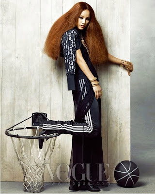 adidas-obyo0-js-hyori-lee-8 >Lee Hyori for Original Jeremy Scott | Vogue Korea
