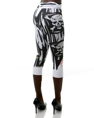 ed+hardy+drjays Selection Shopping : Leggings
