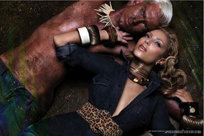 gallery_enlarged-Kim_Kardashian_KURV-6 Kim Kardashian is a Barbie Girl