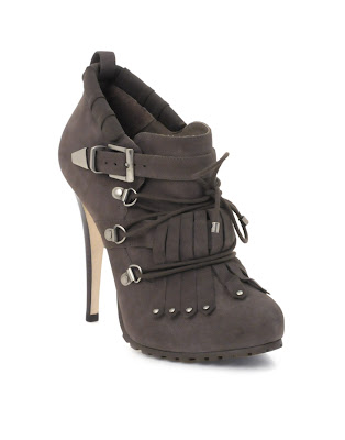 J12 – Boots ASOS