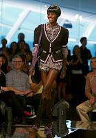 antm-krista-runway TMOTW | Krista White