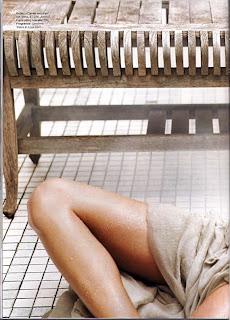 x9Eqr-7a18f39f26d50c94391206d90bc5b43e >Hot Shoot   Samantha Harris pour Vogue Australia