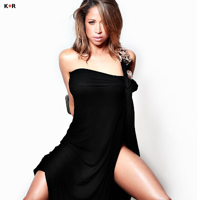 37453_Stacey_Dash_spring_2010_KarinAndRaoul_mag_02_122_168lo >Stacey Dash par Hassan Kinley