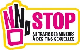 "STOP_LOGO+fr >""Put your hands up"" 