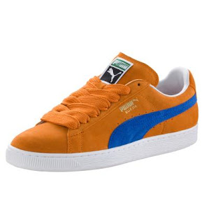 burnt+orange-puma+royal-metallic+gold Vive le Puma Pop Art