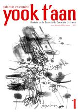 ¿Conoces nuestra revista?