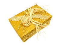 EcoMom gift box