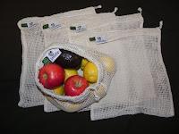 steward bags standard pack