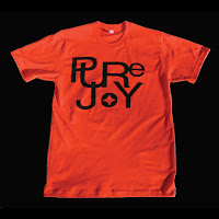 pure joy apparel native star t-shirt