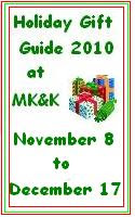 MKK Holiday Gift Guide 2010 button