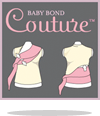 BabyBond Couture