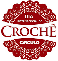 DIA DO CROCHÊ