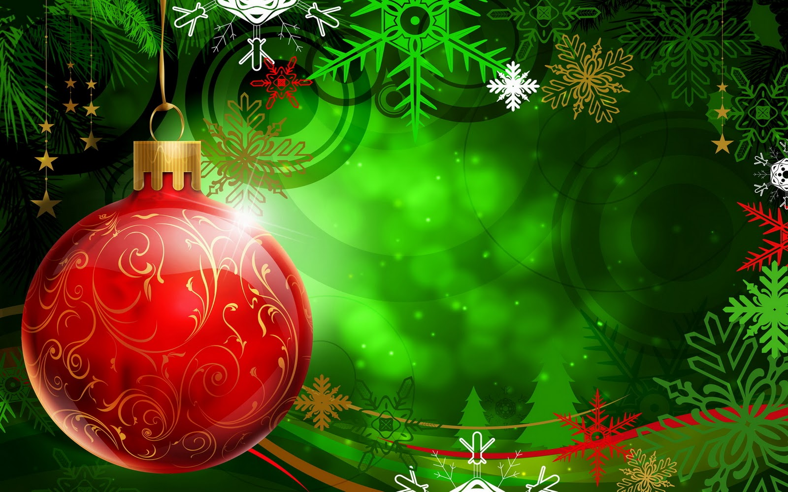 http://4.bp.blogspot.com/_YRRu3a9Ipck/TOKjcUydmbI/AAAAAAAAADw/qa8ZMYt3mDM/s1600/christmas-wallpaper.jpg
