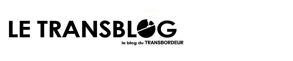 le transblog