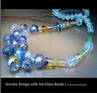 Jewelry Portfolio 2008 - 2010