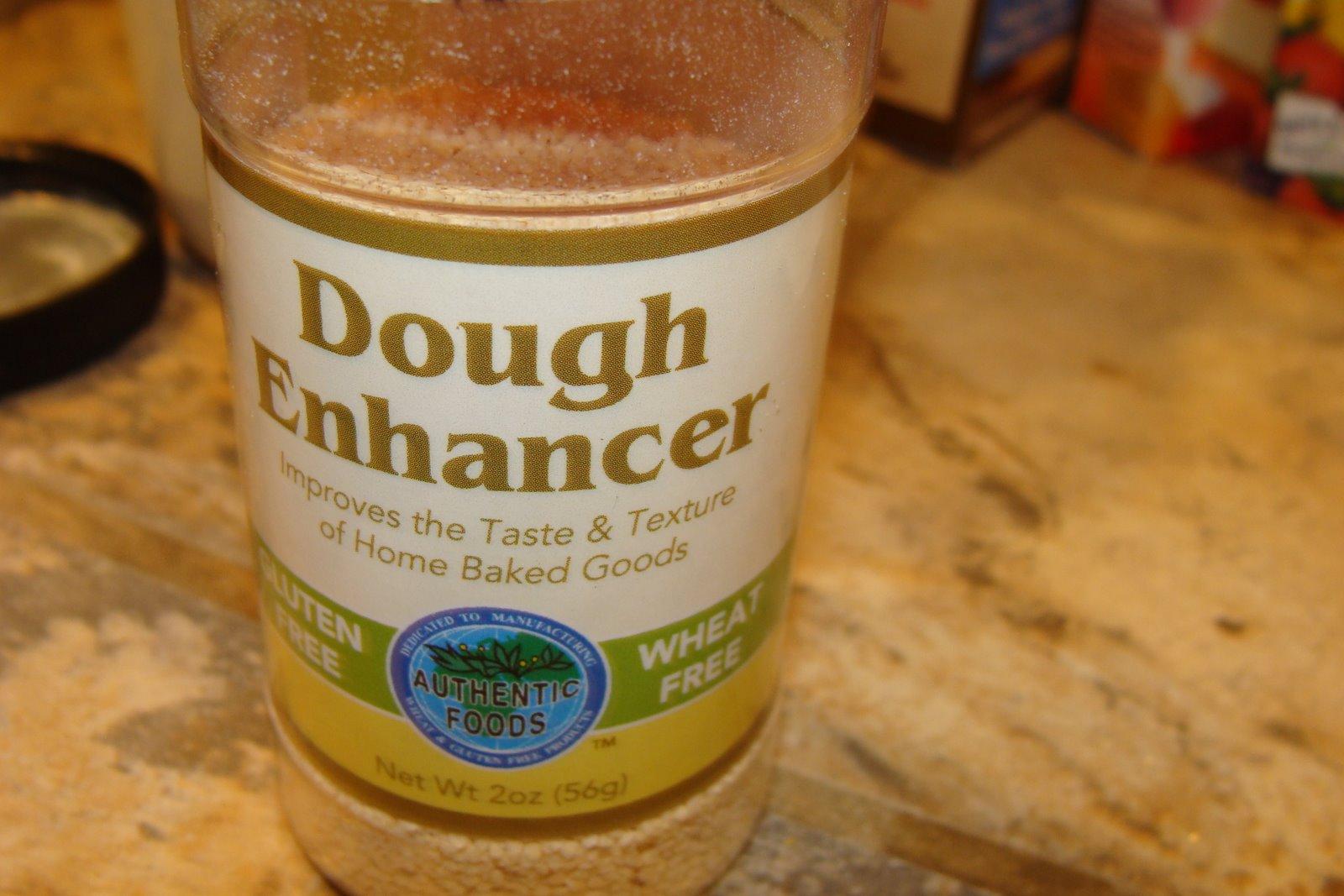 [dough+enhancer+2.jpg]