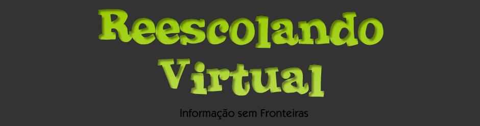 Reescolando Virtual