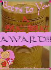 Hug Award