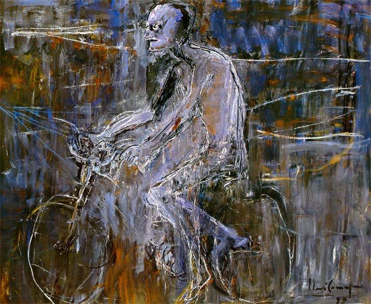 [ibere_camargo_bicicleta.bmp]